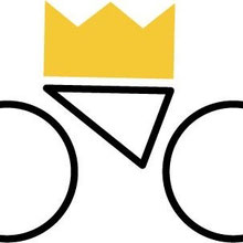 Cykelkungen - SE