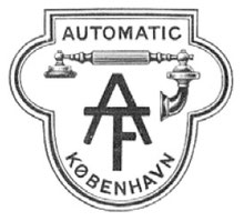 Renamed 1908