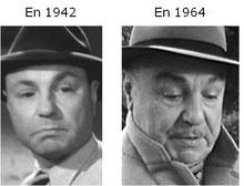 acteur René Blancard
