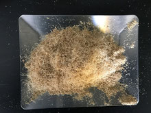 生姜(乾燥後)
