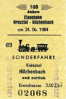 (Sammlung Andreas Sassmannshausen, Hilchenbach)