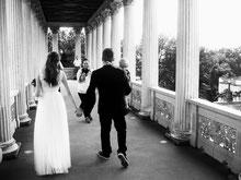Hochzeitsfotograf Hochzeitsfotografin in Koblenz Neuwied montabaur Mülheim-Kärlich Mayen Schloss Engers Gut Nettehammer obere Mühle Schloss Sayn Standesamt freie Trauung Mosel alte Wollfabrik Hochzeit Fotograf Fotografin