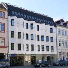 Bergheimer-Strasse-33-Heidelberg-Aussenansicht