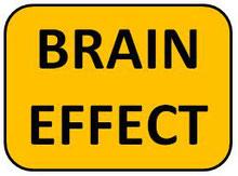 Braineffect keto