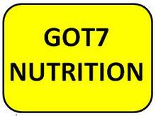 GO7 NUTRITION KETO