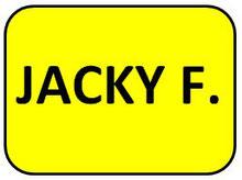 JACKFRUIT JACKY F KETO