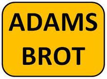 adamsbrot ketogene ernährung