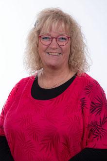 Betina Womelsdorf-Müller