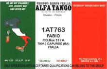 1AT763 Fabio