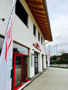 Automobile Avci GmbH in Miesbach bei München am Tegernsee