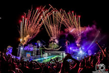 Daniel Gonzalez, Daniel Gonzalez fotógrafo, fotógrafo, fotógrafos, fotógrafo de eventos, fotógrafo de festivales, fotógrafo en España, fotógrafo profesional, DJ, Mixing, DJ Mixing, Festival, Club, Music, EDM music, Medusa Sunbeach Festival