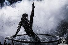 Daniel Gonzalez, Daniel Gonzalez fotógrafo, fotógrafo, fotógrafos, fotógrafo de eventos, fotógrafo de festivales, fotógrafo en España, fotógrafo profesional, DJ, Mixing, DJ Mixing, Festival, Club, Music, EDM music, discoteca Fabrik Madrid