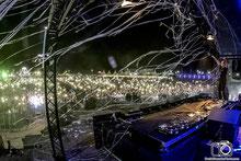 Daniel Gonzalez, Daniel Gonzalez fotógrafo, fotógrafo, fotógrafos, fotógrafo de eventos, fotógrafo de festivales, fotógrafo en España, fotógrafo profesional, DJ, Mixing, DJ Mixing, Festival, Club, Music, EDM music, Mattn