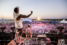 Daniel Gonzalez, Daniel Gonzalez fotógrafo, fotógrafo, fotógrafos, fotógrafo de eventos, fotógrafo de festivales, fotógrafo en España, fotógrafo profesional, DJ, Mixing, DJ Mixing, Festival, Club, Music, EDM music, A Summer Story, DJ Nano