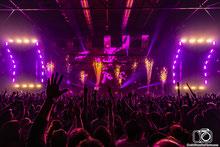 Daniel Gonzalez, Daniel Gonzalez fotógrafo, fotógrafo, fotógrafos, fotógrafo de eventos, fotógrafo de festivales, fotógrafo en España, fotógrafo profesional, DJ, Mixing, DJ Mixing, Festival, Club, Music, EDM music, Amsterdam Music Festival
