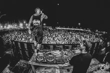 Daniel Gonzalez, Daniel Gonzalez fotógrafo, fotógrafo, fotógrafos, fotógrafo de eventos, fotógrafo de festivales, fotógrafo en España, fotógrafo profesional, DJ, Mixing, DJ Mixing, Festival, Club, Music, EDM music, DJ Nano, A Summer Story