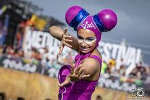 Daniel Gonzalez, Daniel Gonzalez fotógrafo, fotógrafo, fotógrafos, fotógrafo de eventos, fotógrafo de festivales, fotógrafo en España, fotógrafo profesional, DJ, Mixing, DJ Mixing, Festival, Club, Music, EDM music, A Summer Story, DJ Neil