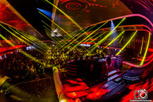 Daniel Gonzalez, Daniel Gonzalez fotógrafo, fotógrafo, fotógrafos, fotógrafo de eventos, fotógrafo de festivales, fotógrafo en España, fotógrafo profesional, DJ, Mixing, DJ Mixing, Festival, Club, Music, EDM music, Tiesto