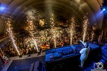 Daniel Gonzalez, Daniel Gonzalez fotógrafo, fotógrafo, fotógrafos, fotógrafo de eventos, fotógrafo de festivales, fotógrafo en España, fotógrafo profesional, DJ, Mixing, DJ Mixing, Festival, Club, Music, EDM music, Bringing The Madness