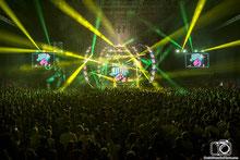 Daniel Gonzalez, Daniel Gonzalez fotógrafo, fotógrafo, fotógrafos, fotógrafo de eventos, fotógrafo de festivales, fotógrafo en España, fotógrafo profesional, DJ, Mixing, DJ Mixing, Festival, Club, Music, EDM music, Amsterdam Music Festival, Hardwell