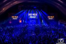Daniel Gonzalez, Daniel Gonzalez fotógrafo, fotógrafo, fotógrafos, fotógrafo de eventos, fotógrafo de festivales, fotógrafo en España, fotógrafo profesional, DJ, Mixing, DJ Mixing, Festival, Club, Music, EDM music, A Summer Story, Yves V