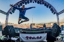 Daniel Gonzalez, Daniel Gonzalez fotógrafo, fotógrafo, fotógrafos, fotógrafo de eventos, fotógrafo de festivales, fotógrafo en España, fotógrafo profesional, DJ, Mixing, DJ Mixing, Festival, Club, Music, EDM music, Albert Neve