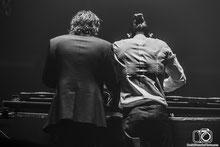 Daniel Gonzalez, Daniel Gonzalez fotógrafo, fotógrafo, fotógrafos, fotógrafo de eventos, fotógrafo de festivales, fotógrafo en España, fotógrafo profesional, DJ, Mixing, DJ Mixing, Festival, Club, Music, EDM music, Dimitri Vegas & Like Mike