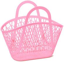 panier-plastique-vintage-betty-rose-bubblegum-panier-plage