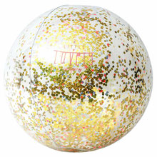 ballon-plage-gonflable-a-paillettes-a-little-lovely-company.jpg