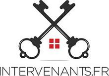 Speakers entertainment intervenants et conferenciers