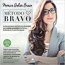 Método Bravo