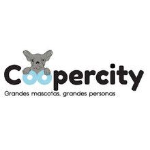 Coopercity en Candelaria - Centro Comercial Punta Larga