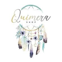 Quimera Shop Candelaria