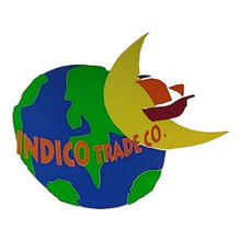 Indico Trade Company en Candelaria - Centro Comercial Punta Larga