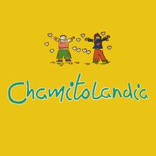 Chamitolandia en Candelaria - Centro Comercial Punta Larga
