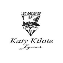 Joyería Katy Kilate en Candelaria - Centro Comercial Punta Larga