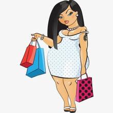 Modas Chica Bonita en Candelaria - Centro Comercial Punta Larga