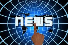 NEWS Mitteilungen