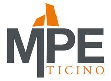 MPE Ticino