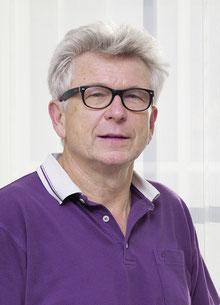 Dr. Wieland Zeilmann
