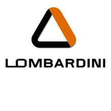Lombardini - Trucks, Tractor & Forklift Manual PDF, DTC