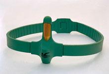 Baderettung ‒ innovativer Rettungsgurt für Wassersport und Segler 1992