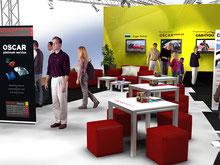 AutoExpo Zug 2013
