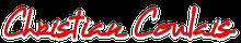 Logo Christian Coulais vidéo-photographe