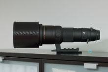 Laowa 15mm Wide Angle Weitwinkel Macro