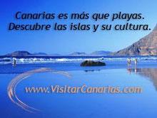 http://www.visitarcanarias.com/la_graciosa.php
