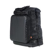 Biltwell EXFIL 80 Bag