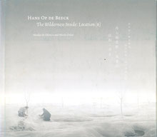 Hans Op de Beeck Buch (Book) The Wilderness