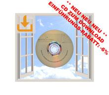 Das Rauchen abgewöhnen Hypnose CD MP3 Download