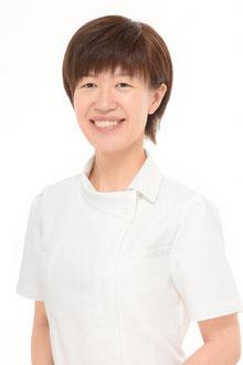院長 内田智子